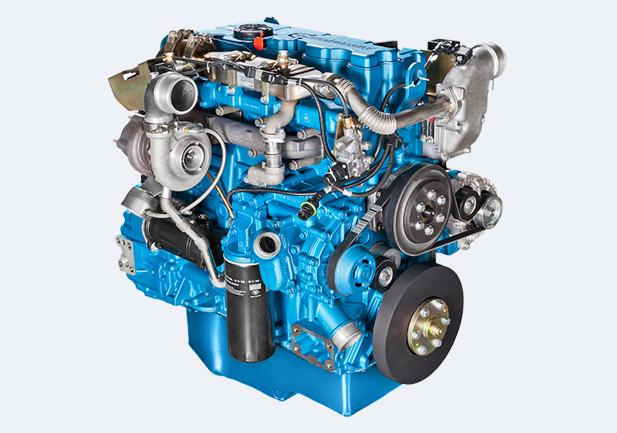 Картинки по запросу Двигатели