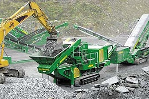 2-dizelnye-silovye-ustanovki-rock-crushing-equipment.jpg