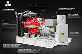 06 Scania-genset-components.jpg